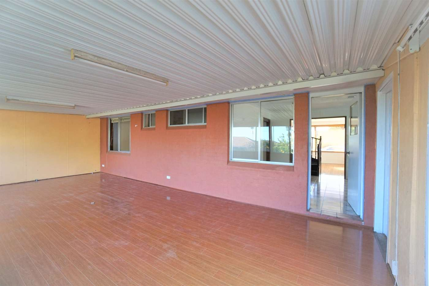 Seventh view of Homely house listing, 6 Malvern Avenue, Baulkham Hills NSW 2153