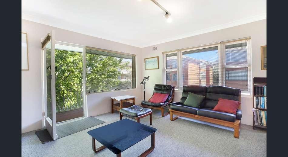 6/21 Mears Avenue, Randwick NSW 2031