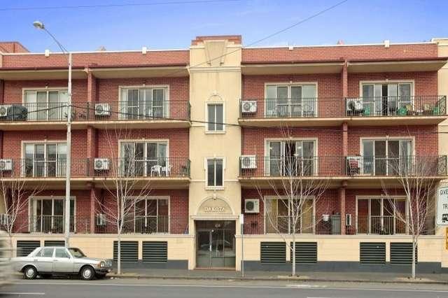 3/231 Peel Street, North Melbourne VIC 3051