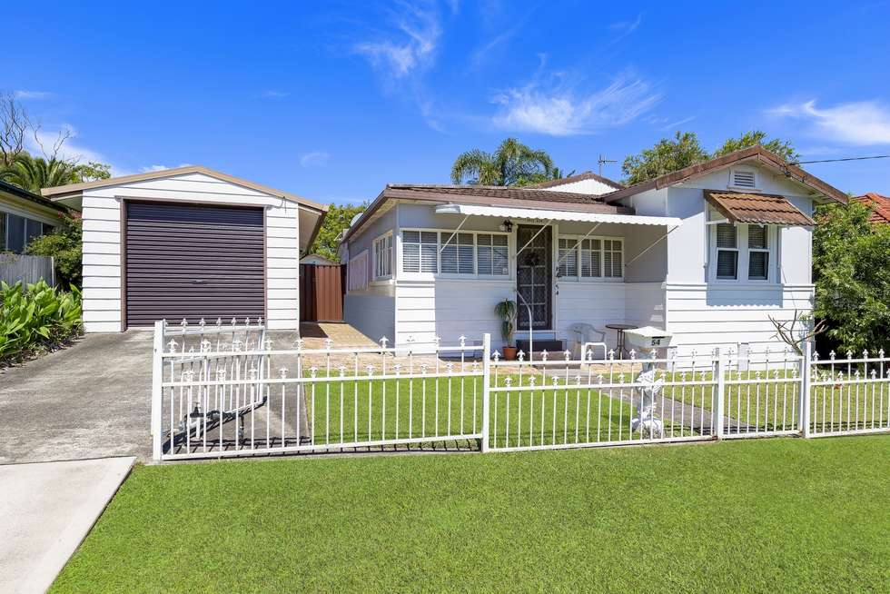 Third view of Homely house listing, 54 Lakeside Parade, The Entrance NSW 2261