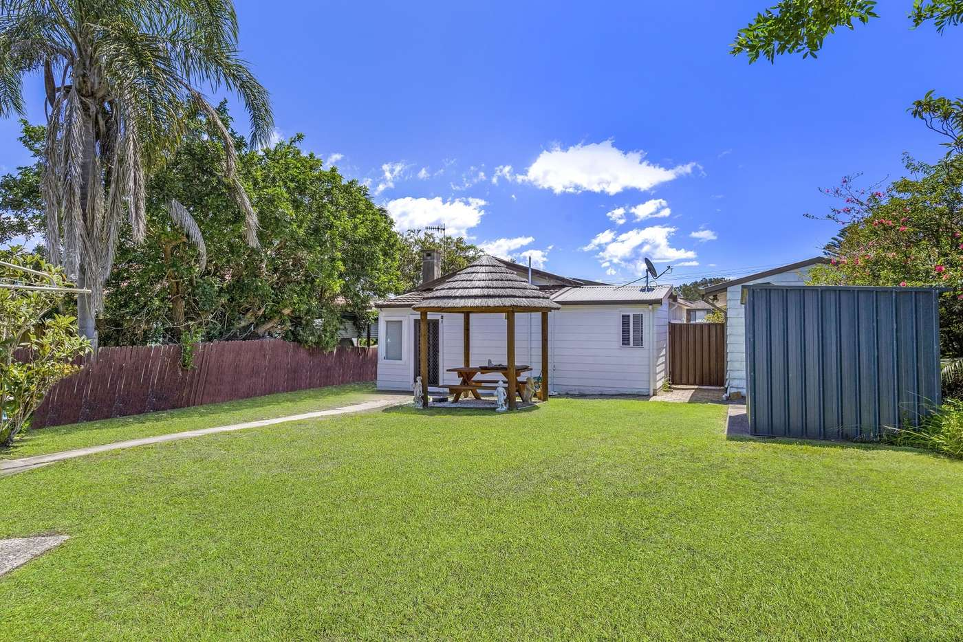 Fifth view of Homely house listing, 54 Lakeside Parade, The Entrance NSW 2261