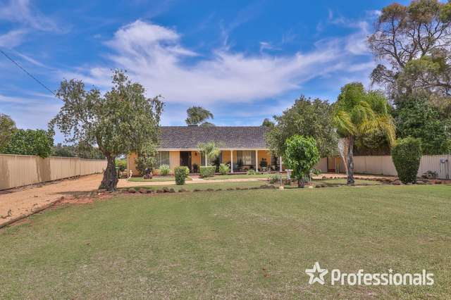 20-22 Hendy Road, Buronga NSW 2739