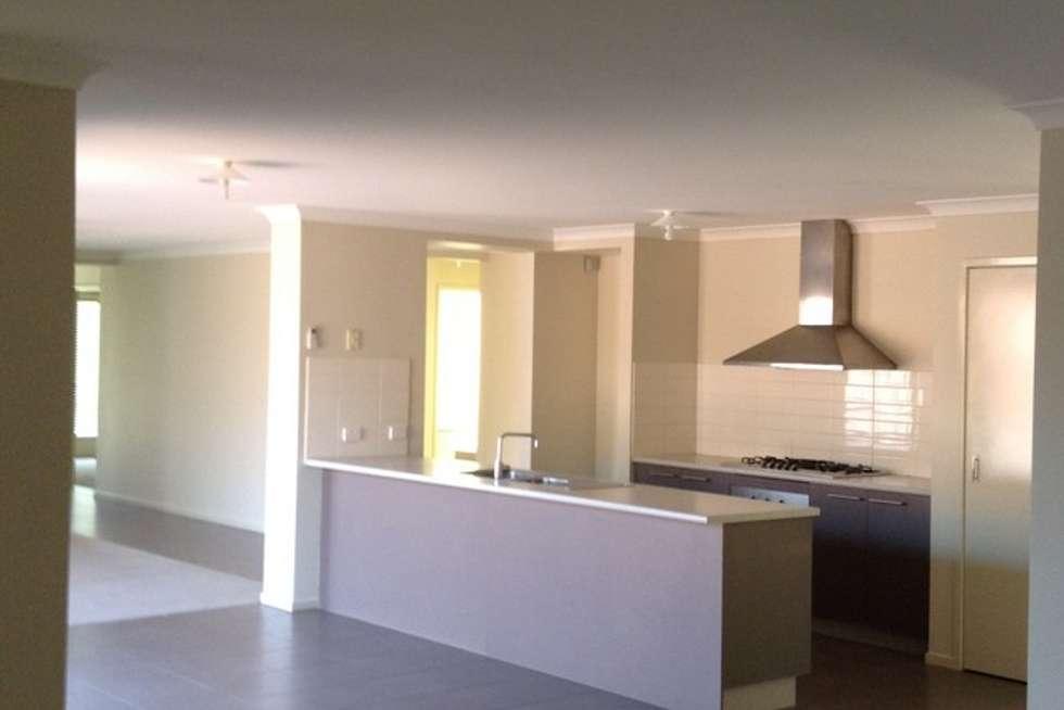 Third view of Homely house listing, 38 Alysha Avenue, Lyndhurst VIC 3975