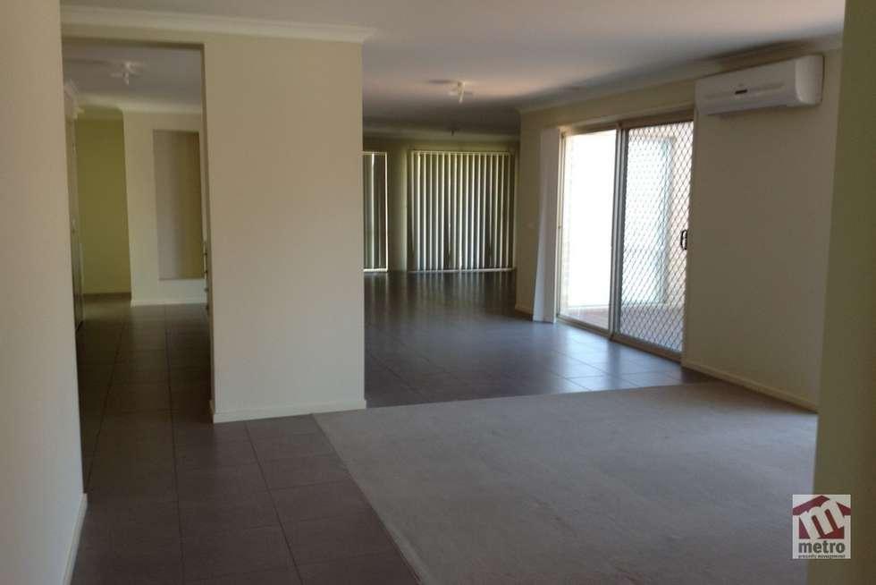 Fourth view of Homely house listing, 38 Alysha Avenue, Lyndhurst VIC 3975