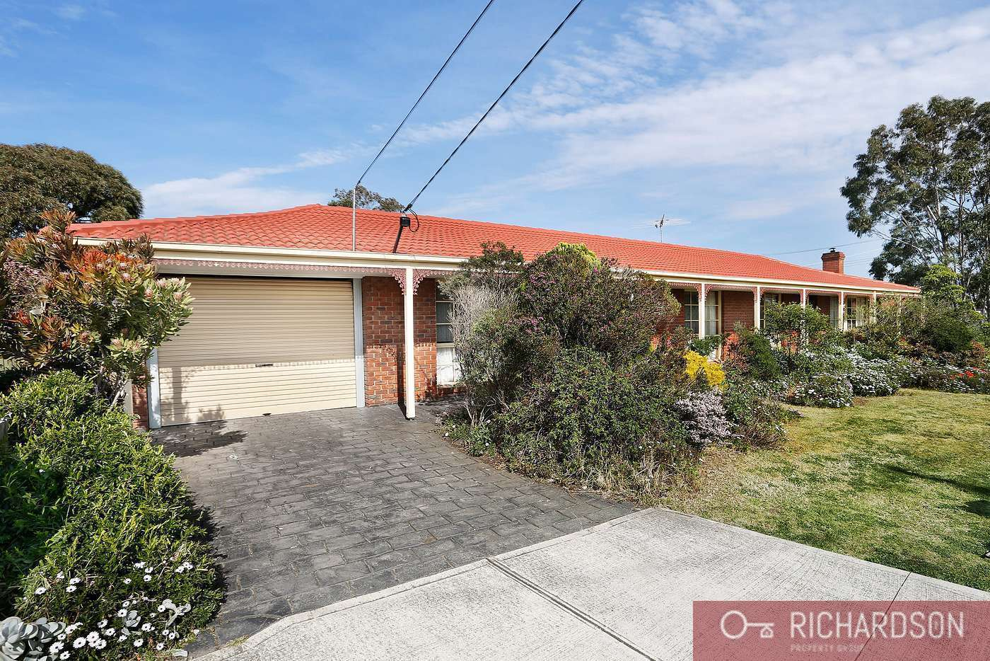 Main view of Homely house listing, 1 Elliot Court, Hoppers Crossing VIC 3029