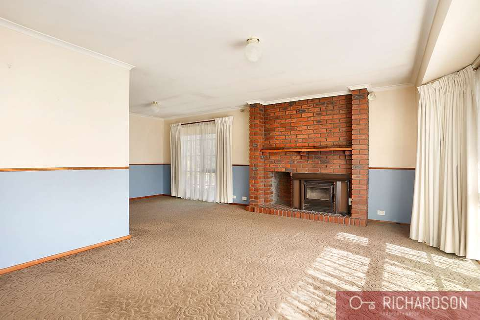 Second view of Homely house listing, 1 Elliot Court, Hoppers Crossing VIC 3029