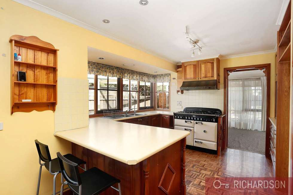 Third view of Homely house listing, 1 Elliot Court, Hoppers Crossing VIC 3029