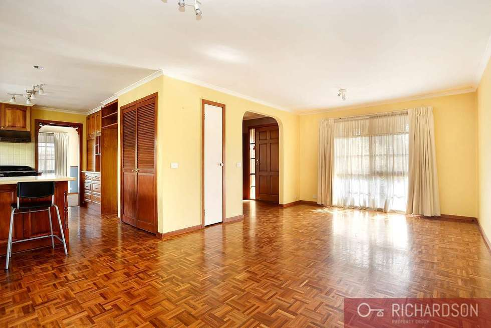 Fourth view of Homely house listing, 1 Elliot Court, Hoppers Crossing VIC 3029