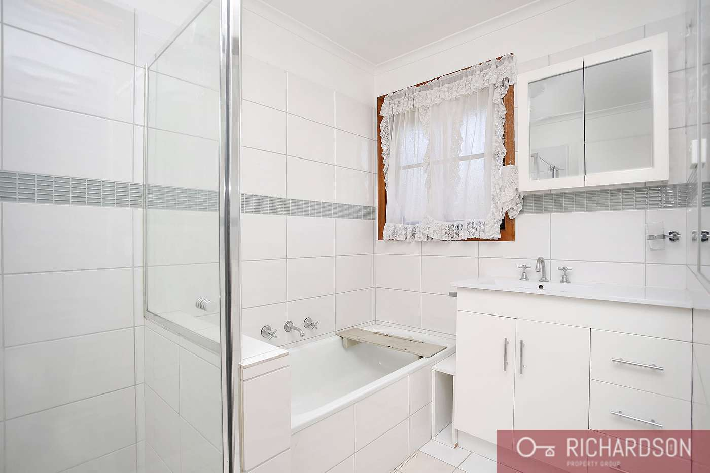 Sixth view of Homely house listing, 1 Elliot Court, Hoppers Crossing VIC 3029