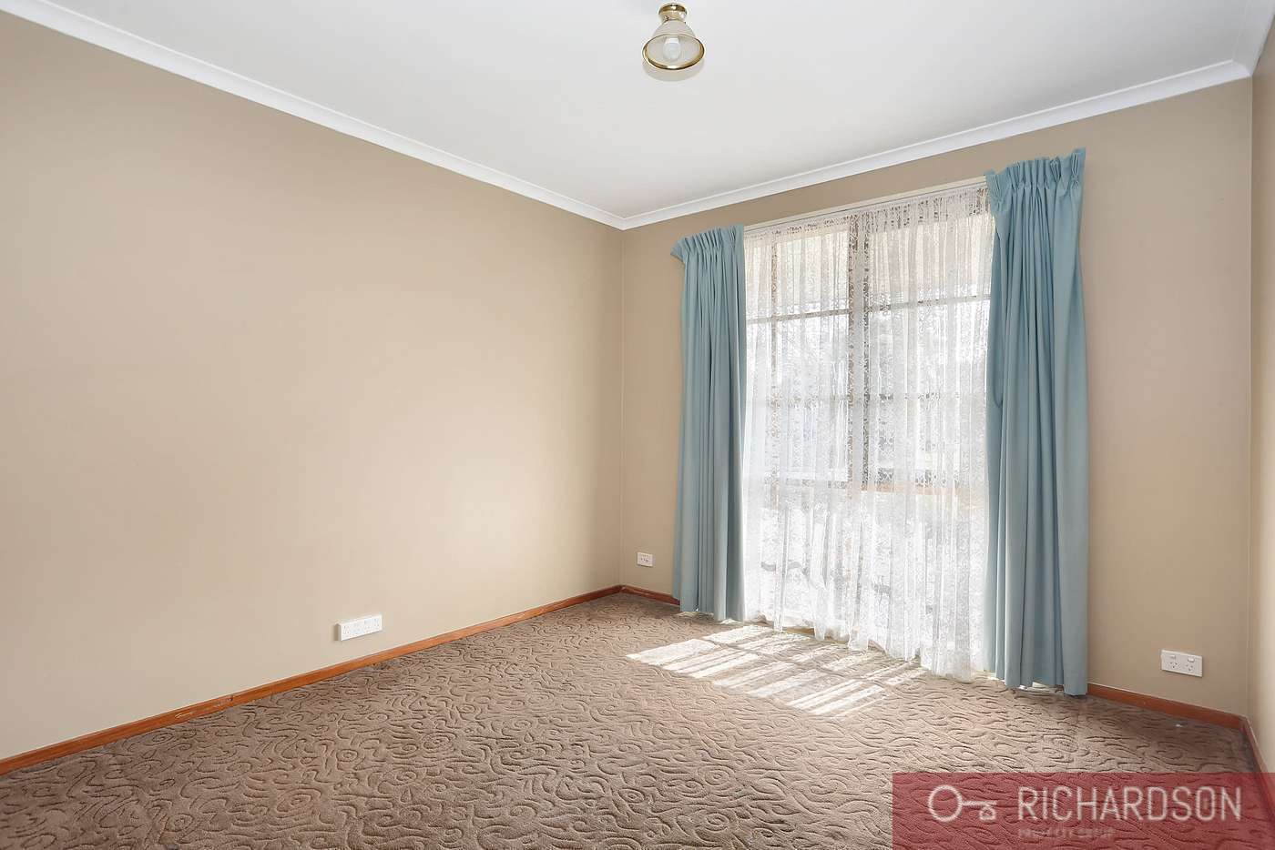 Seventh view of Homely house listing, 1 Elliot Court, Hoppers Crossing VIC 3029
