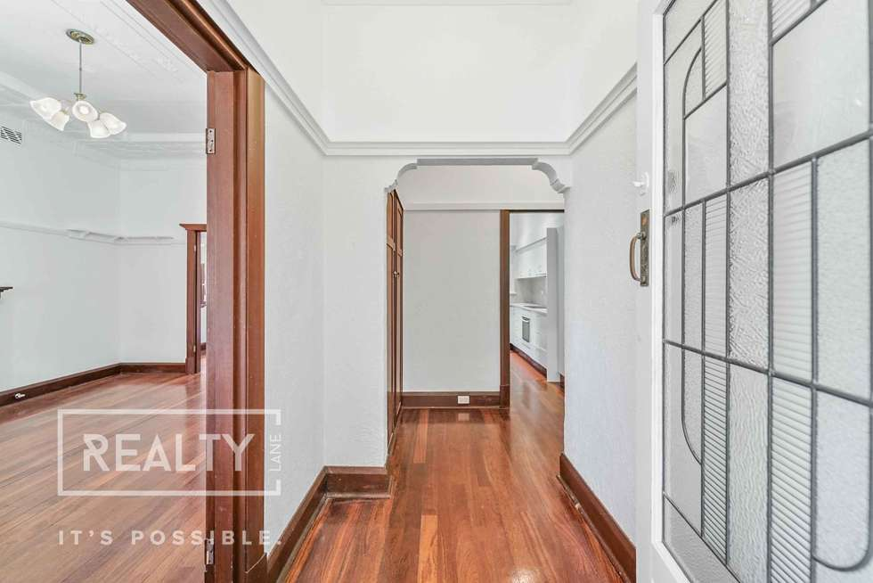 Second view of Homely house listing, 20 Ord Street, Nedlands WA 6009
