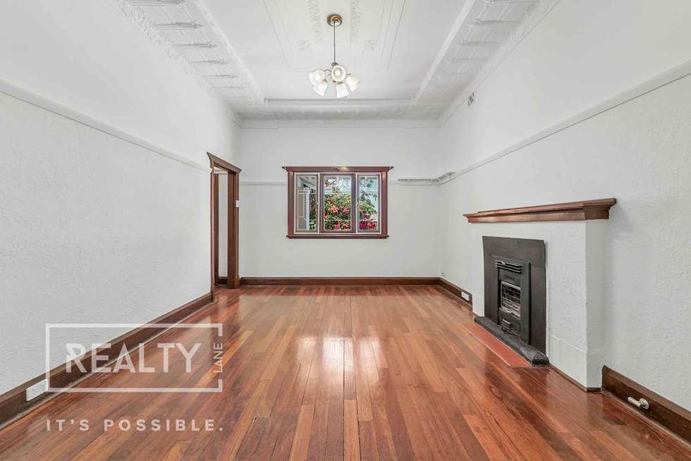 Third view of Homely house listing, 20 Ord Street, Nedlands WA 6009