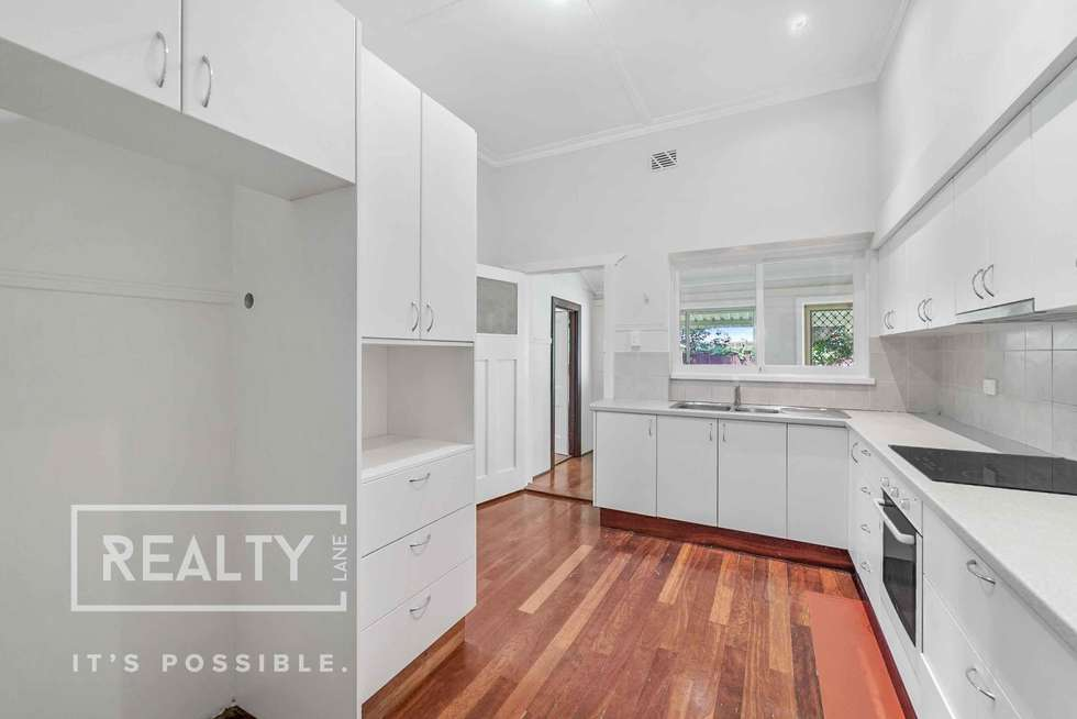 Fifth view of Homely house listing, 20 Ord Street, Nedlands WA 6009