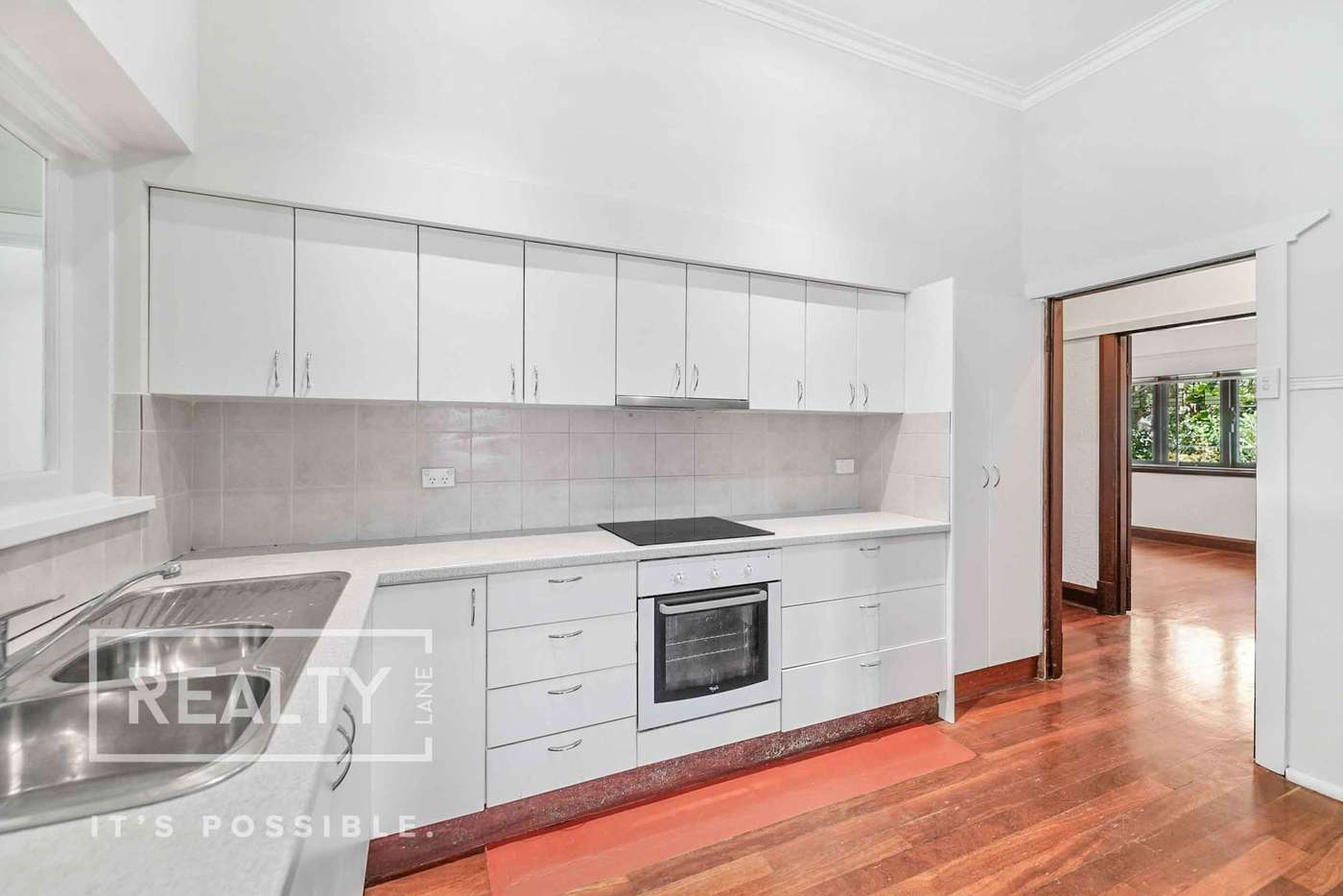 Sixth view of Homely house listing, 20 Ord Street, Nedlands WA 6009