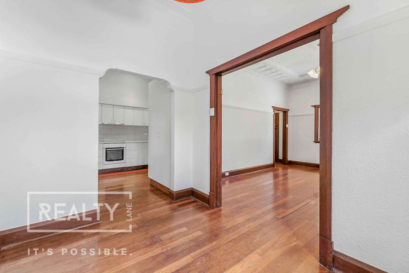 Seventh view of Homely house listing, 20 Ord Street, Nedlands WA 6009