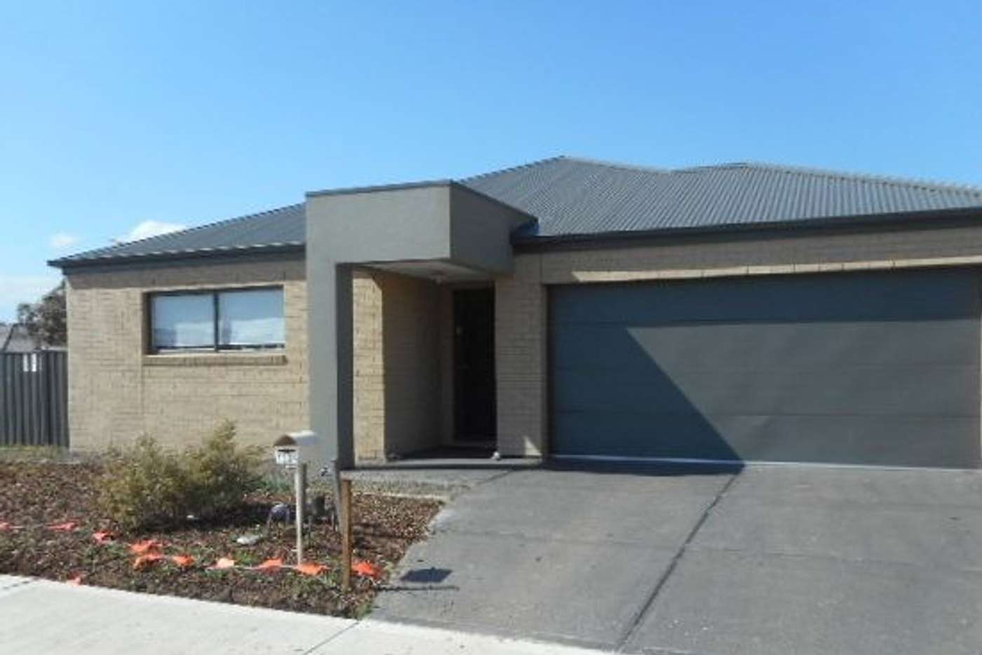 Main view of Homely house listing, 1234 Ison Road, Wyndham Vale VIC 3024