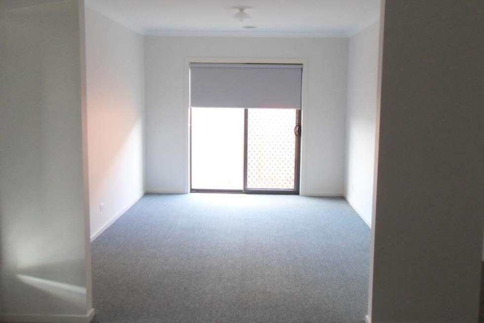 Fifth view of Homely house listing, 1234 Ison Road, Wyndham Vale VIC 3024