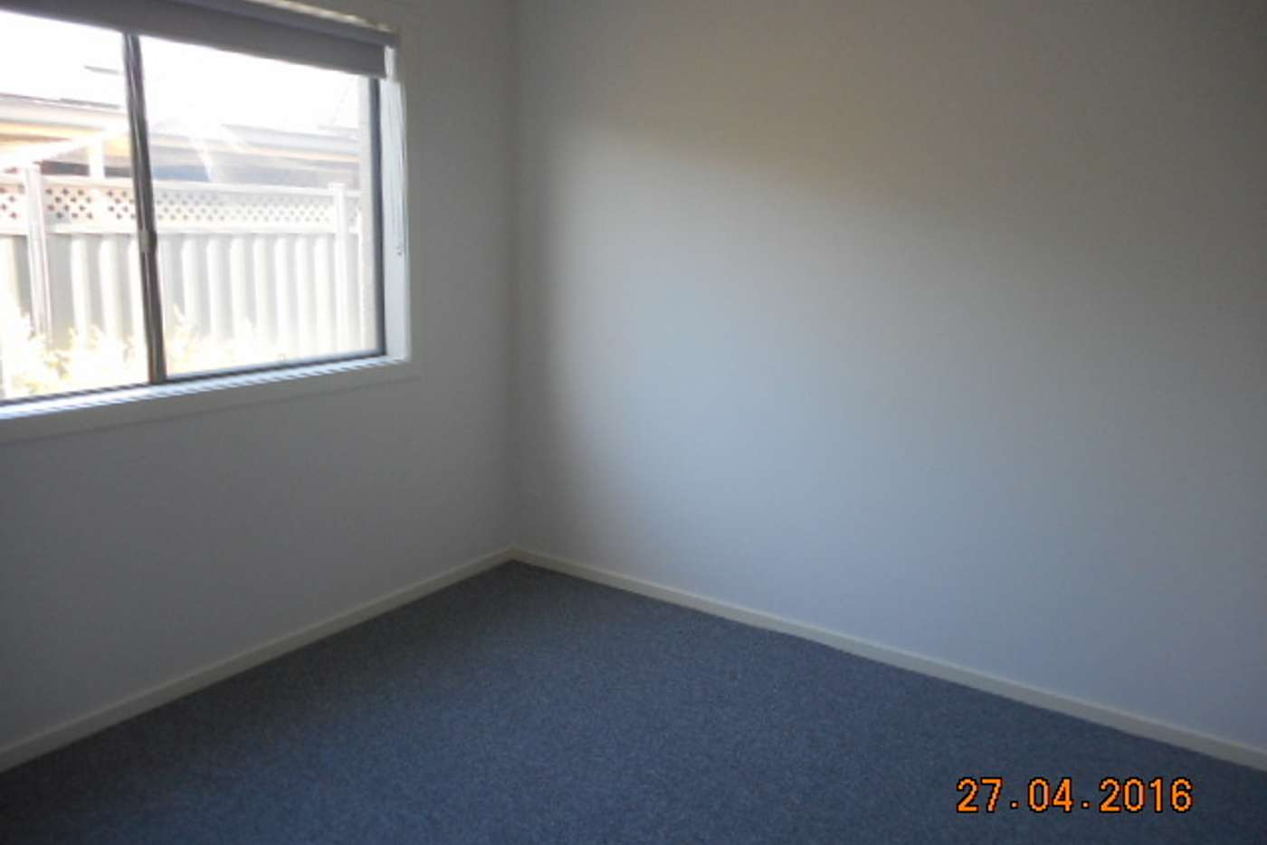 Seventh view of Homely house listing, 1234 Ison Road, Wyndham Vale VIC 3024