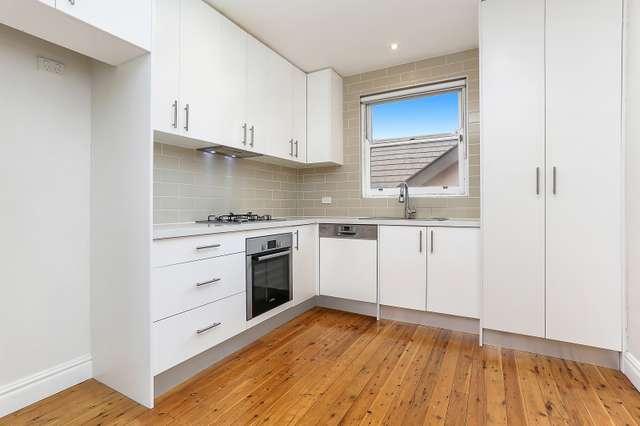 2/15 Howard Street, Randwick NSW 2031