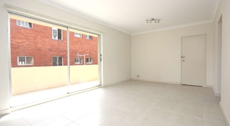 2/75 Denman Avenue, Wiley Park NSW 2195