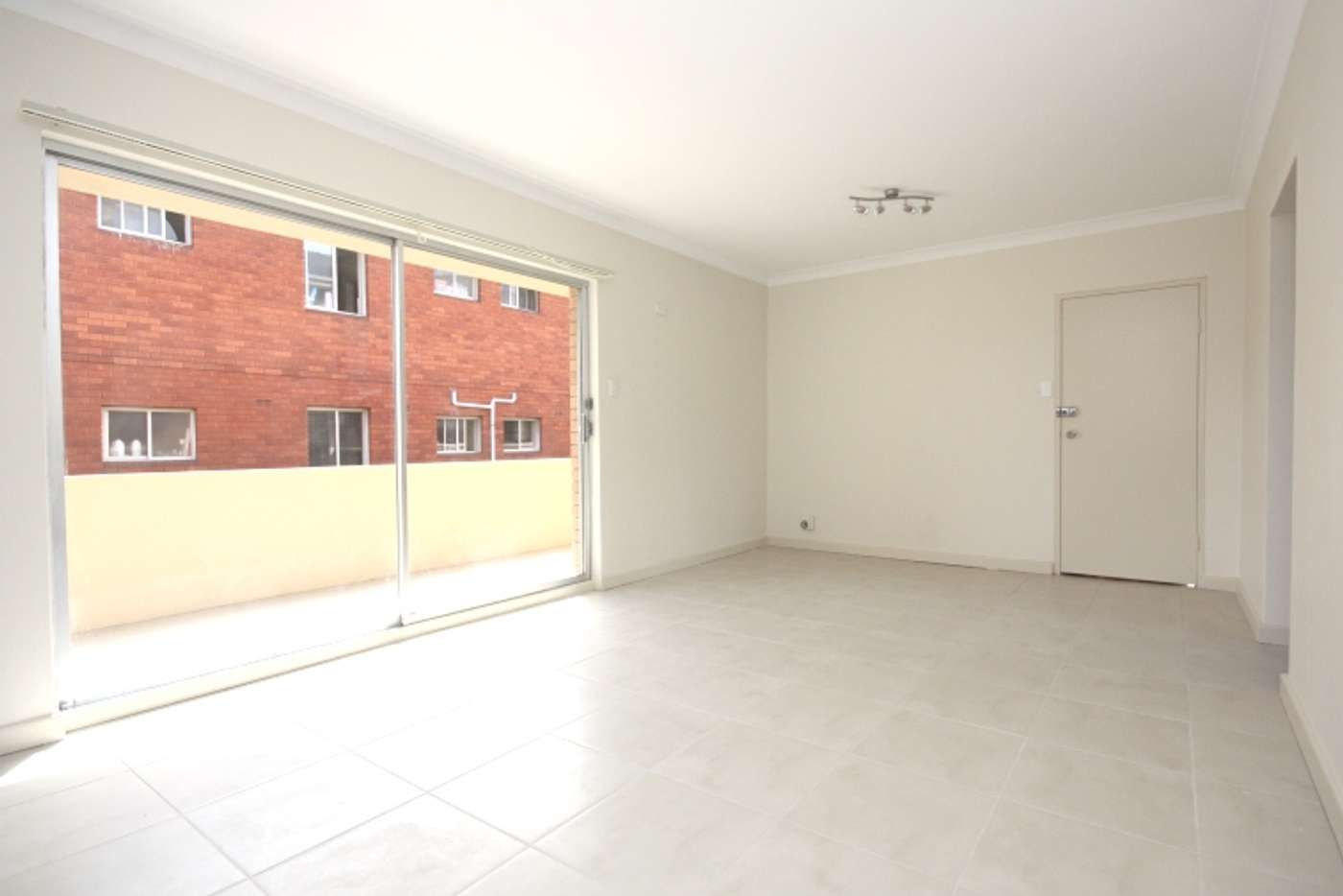 Main view of Homely unit listing, 2/75 Denman Avenue, Wiley Park NSW 2195