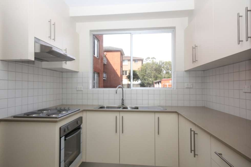 Second view of Homely unit listing, 2/75 Denman Avenue, Wiley Park NSW 2195