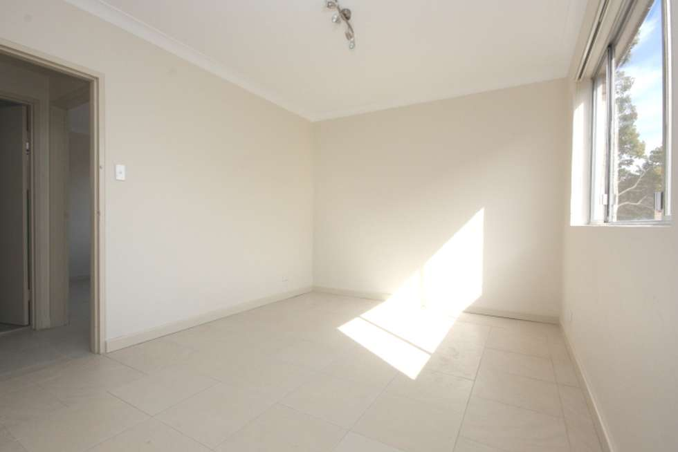 Third view of Homely unit listing, 2/75 Denman Avenue, Wiley Park NSW 2195