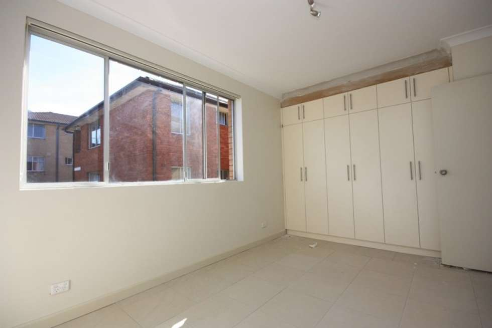 Fourth view of Homely unit listing, 2/75 Denman Avenue, Wiley Park NSW 2195