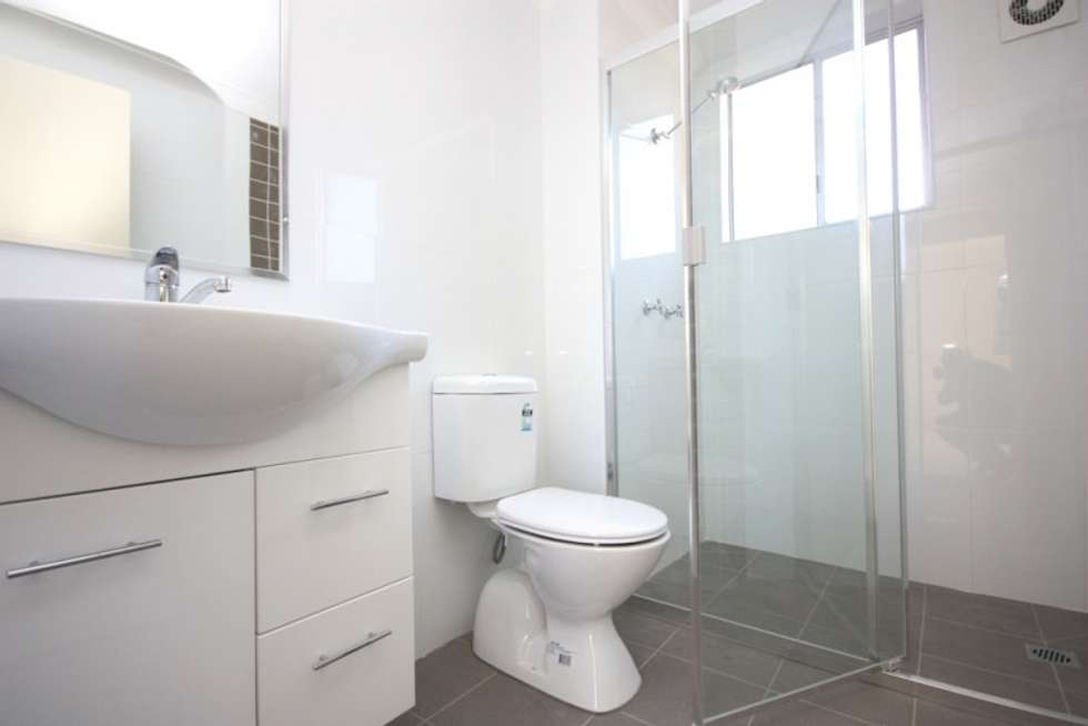 Fifth view of Homely unit listing, 2/75 Denman Avenue, Wiley Park NSW 2195