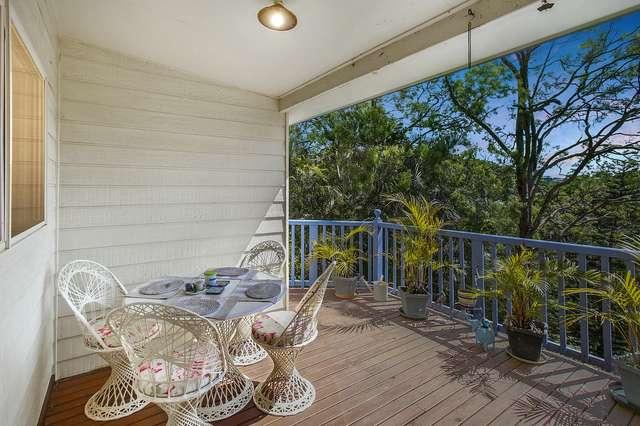30 Jacqueline Court, Mount Coolum QLD 4573