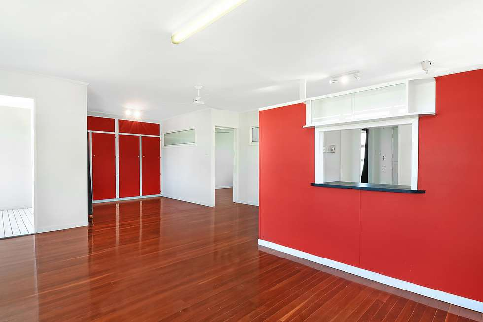Second view of Homely semiDetached listing, 44 Henry Street, West End QLD 4810