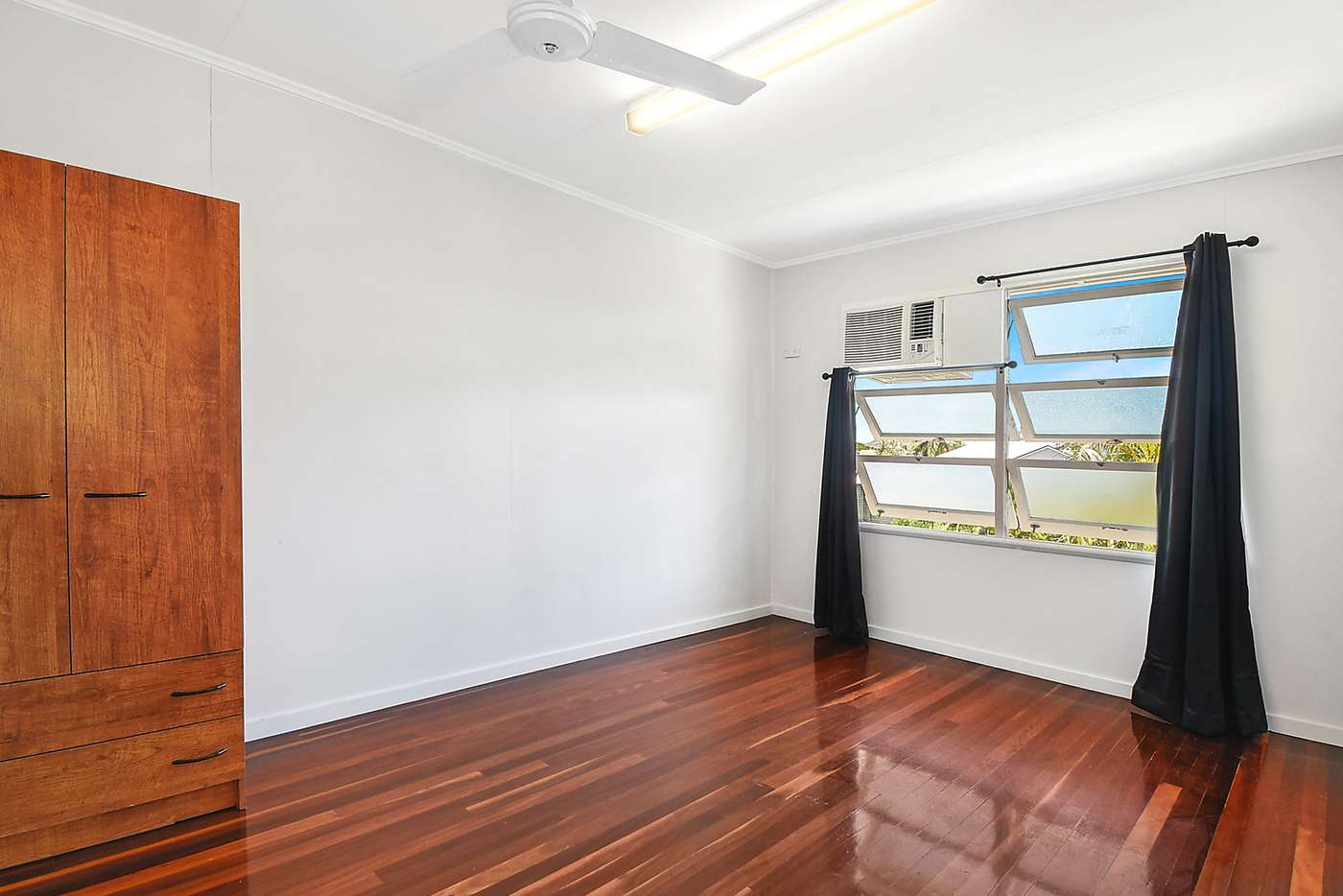 Third view of Homely semiDetached listing, 44 Henry Street, West End QLD 4810
