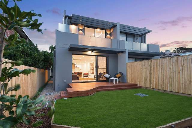 84A Gale Road, Maroubra NSW 2035