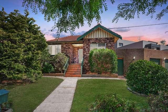 1-3 Flers Avenue, Earlwood NSW 2206