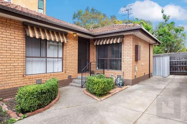 6/108 Roberts Street, West Footscray VIC 3012