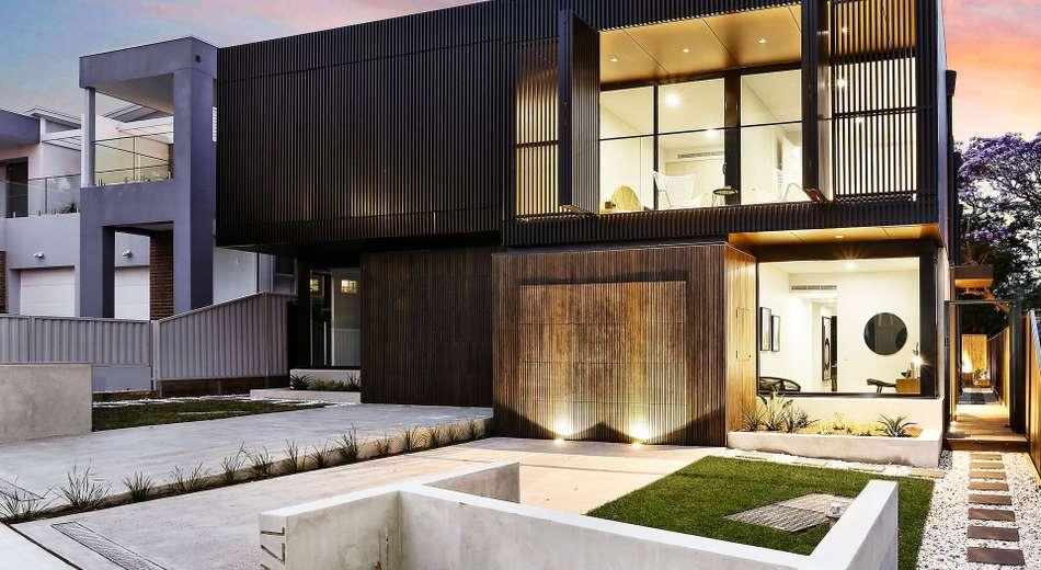 17A Lawson Street, Matraville NSW 2036