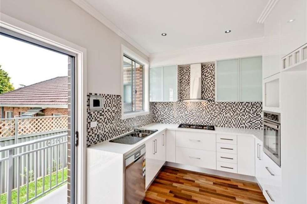 Second view of Homely villa listing, 2/184 Abuklea Road, Eastwood NSW 2122