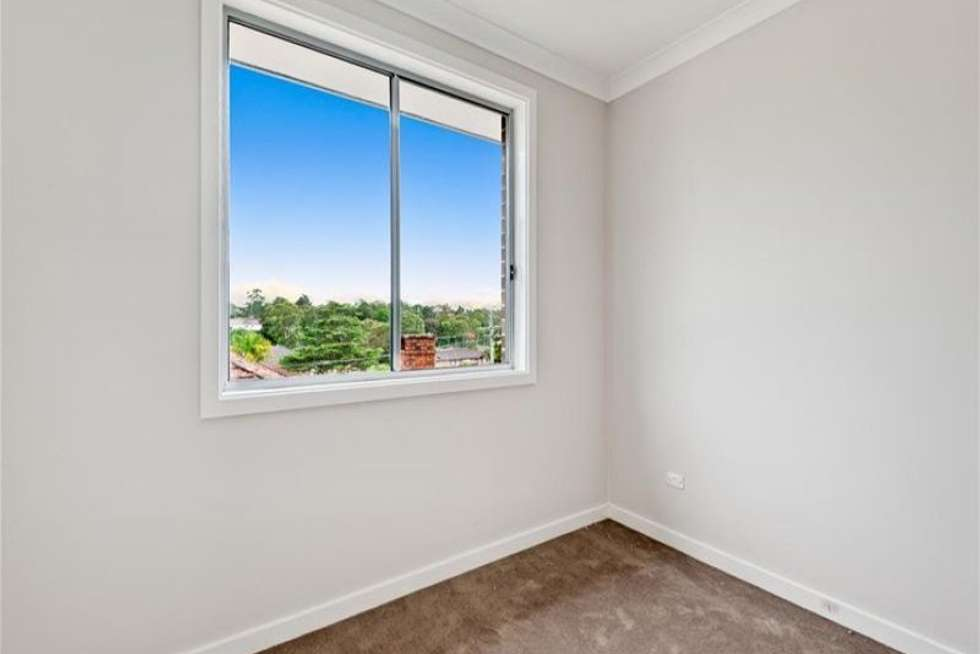 Third view of Homely villa listing, 2/184 Abuklea Road, Eastwood NSW 2122