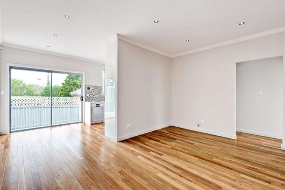 Fourth view of Homely villa listing, 2/184 Abuklea Road, Eastwood NSW 2122