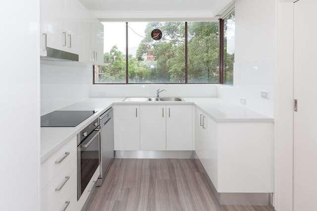 10/81A Gerard Street, Cremorne NSW 2090