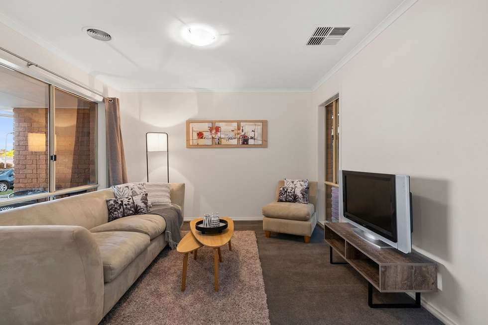 Second view of Homely house listing, 2 Hyperno Way, Mount Martha VIC 3934
