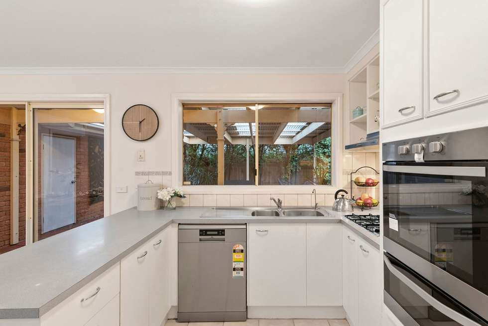 Third view of Homely house listing, 2 Hyperno Way, Mount Martha VIC 3934