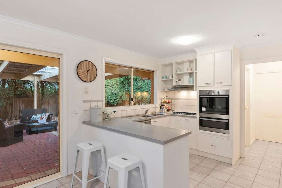 Fourth view of Homely house listing, 2 Hyperno Way, Mount Martha VIC 3934