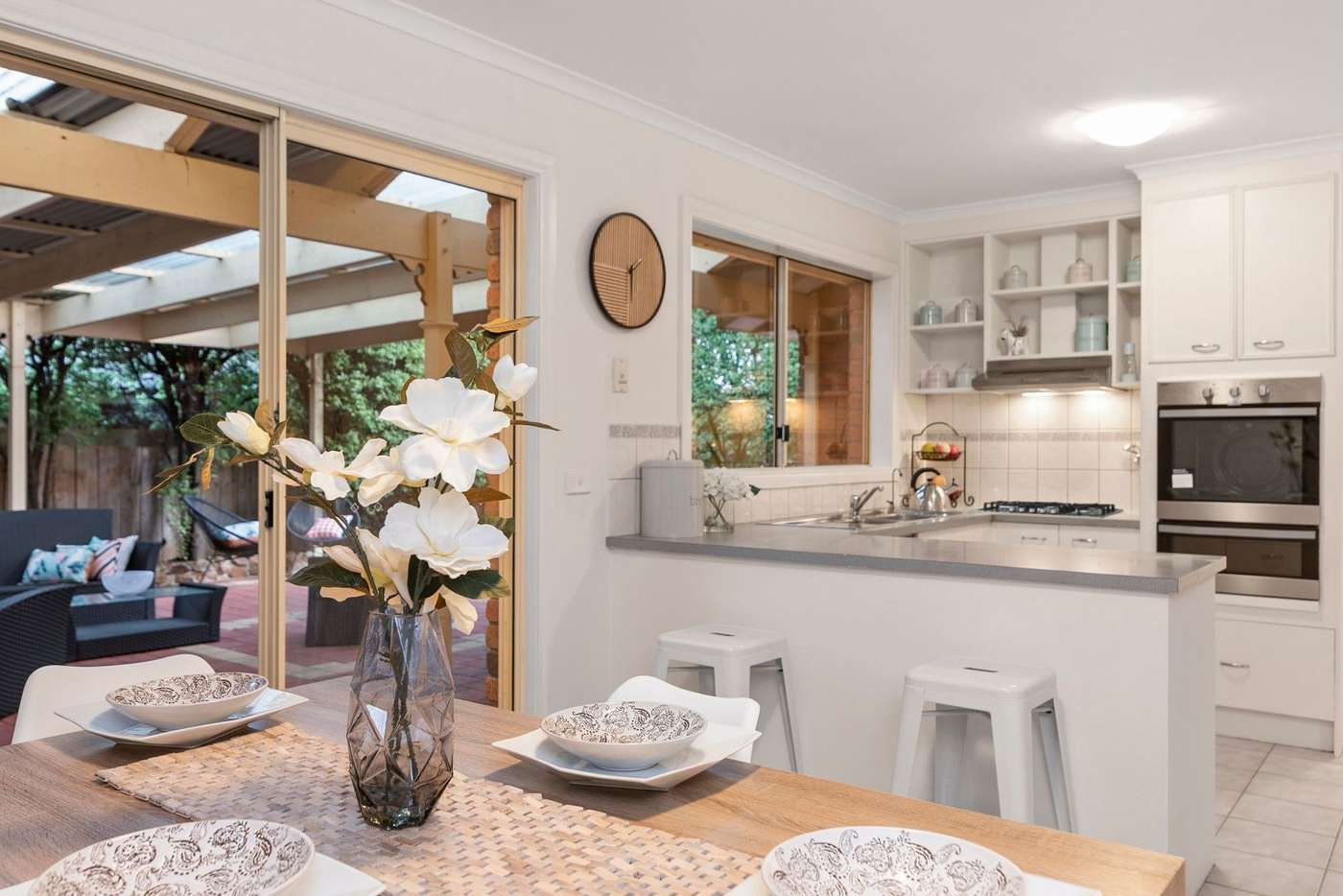 Fifth view of Homely house listing, 2 Hyperno Way, Mount Martha VIC 3934