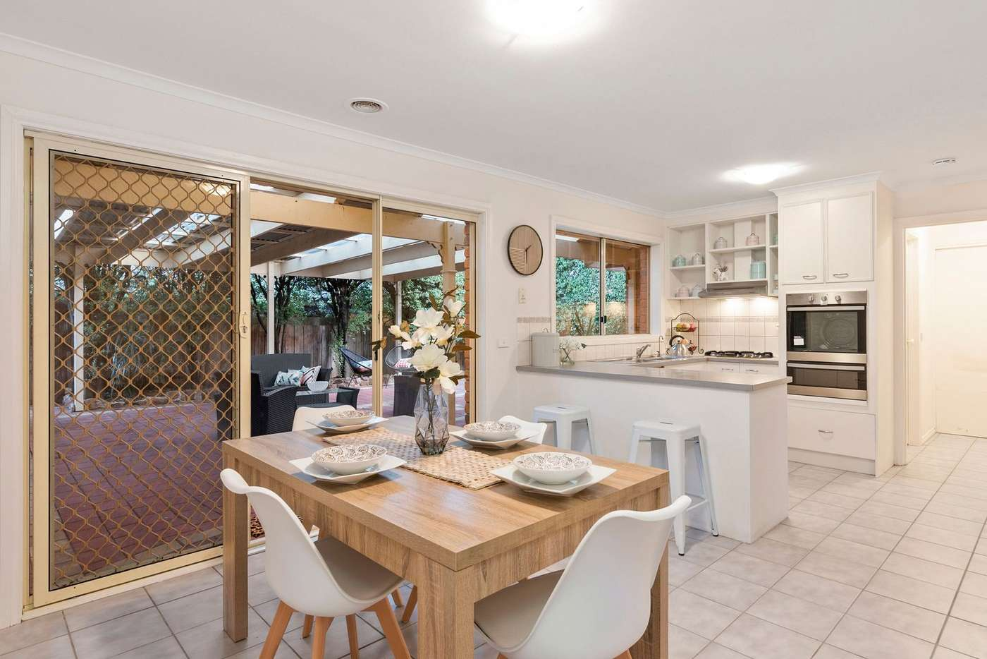 Sixth view of Homely house listing, 2 Hyperno Way, Mount Martha VIC 3934