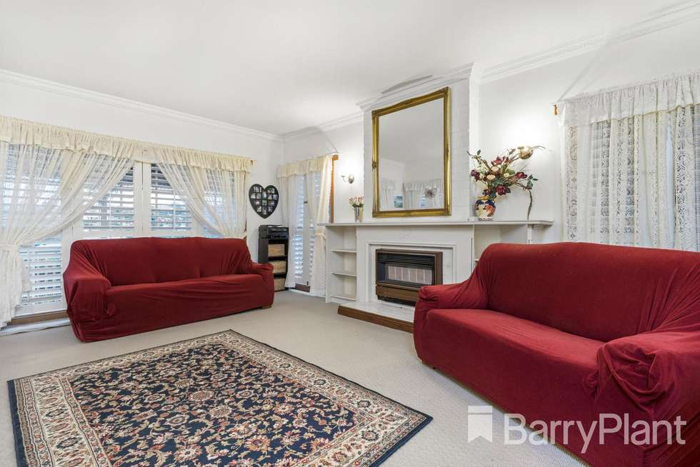 Fourth view of Homely house listing, 3 Summerhill Terrace, Highton VIC 3216