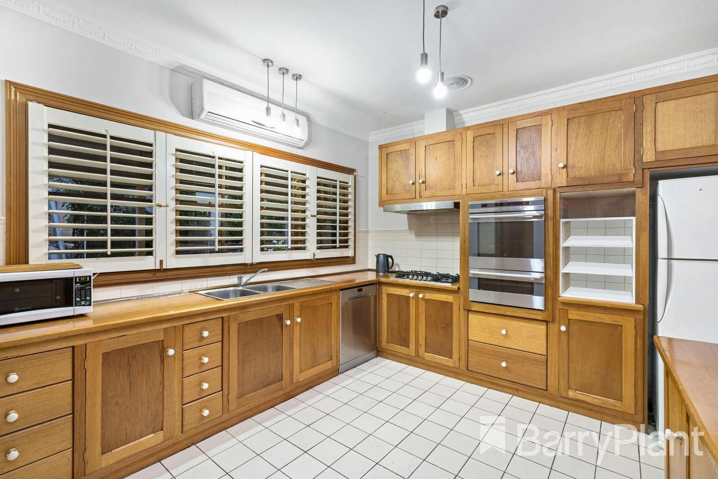 Sixth view of Homely house listing, 3 Summerhill Terrace, Highton VIC 3216