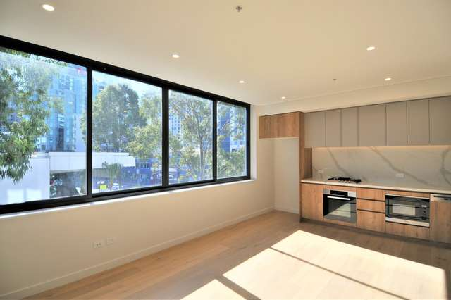 A304/2 Oliver Road, Chatswood NSW 2067