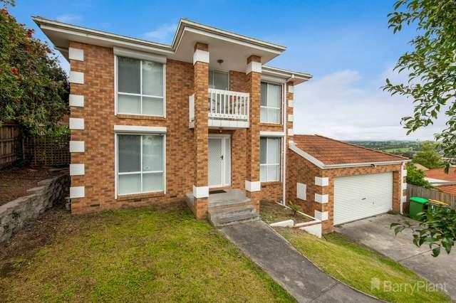 11 Fleming Terrace, Pakenham VIC 3810