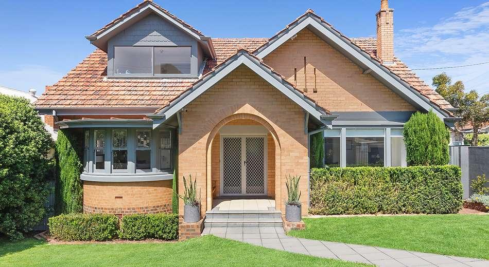 7 Humble Street, East Geelong VIC 3219